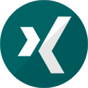 xing-icon