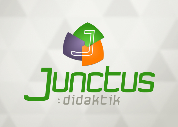 Logo Junctus (Standard)