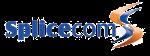 Logo Splicecom