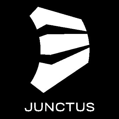 JUNCTUS Logo 2020